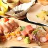 新鮮野菜のお食事処 ほんまもん - メイン写真: