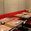 季節料理 三起 - メイン写真: