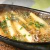 スペイン食堂 石井 - メイン写真: