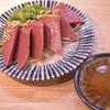 炭火焼肉ホルモン三四郎 - メイン写真: