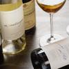 祇園鹿六 - メイン写真:ワイン
