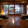 祇園鹿六 - メイン写真:内観2