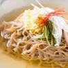 祇園鹿六 - メイン写真:冷麺