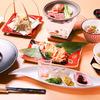 会席創作かっぽう 花水季 - メイン写真:コース(5000円)
