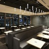 REVIVE KITCHEN THREE - メイン写真: