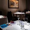 レストラン ラッセ - メイン写真: