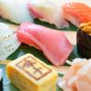 旬菜鮮魚と鍋 味十 - メイン写真: