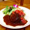 Cafe&DiningBar ALOHA LOUNGE - メイン写真: