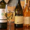 ラ・バラッカ - ドリンク写真:ボトル白ワイン