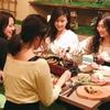 神戸イタリアン&ワイン クレイド - メイン写真: