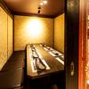 名古屋コーチン専門個室居酒屋 吉乃 - メイン写真: