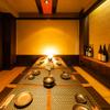 隠れ家個室 肉処 米蔵 - メイン写真: