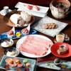 肉料理 KOJIRO - メイン写真: