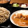十割蕎麦専門店 名代天下そば - メイン写真: