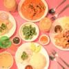 東銀座のタイ国屋台食堂 ソイナナ - メイン写真: