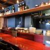 和創居酒屋 HARU - メイン写真: