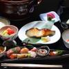 京都一の傳 本店  - メイン写真: