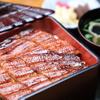 うなぎ安田屋 - 料理写真: