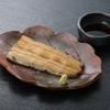 日本橋いづもや - 料理写真: