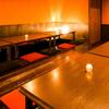 お箸Bar 火蔵 - メイン写真: