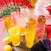 奈良個室居酒屋 名古屋料理とお酒 なごや香 - ドリンク写真: