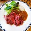 肉バルワイズベリー - メイン写真: