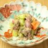 お料理ひろ岡 - メイン写真: