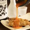 鶏料理専門店 とりかく - メイン写真: