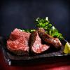 肉とクラフトビール やまもと - 料理写真: