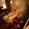チーズとお肉の個室バルCheeseMonster - メイン写真: