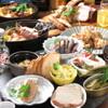 ミア食堂 - メイン写真: