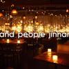 and people - メイン写真: