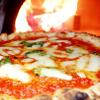 ナポリピッツァと炭火肉イタリアン酒場HIRO - メイン写真: