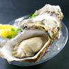 六右衛門 - 内観写真:長崎より岩牡蠣をお届け