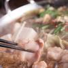 九州料理 ふくえ - メイン写真: