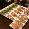 豚料理 とんと - メイン写真: