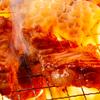 炭火焼肉 昭和大衆ホルモン - メイン写真: