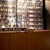 Anchor Tokyo - メイン写真: