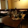 ビストロ こづ - メイン写真:
