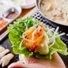 チーズとお肉の韓国料理 ベジテジや - メイン写真: