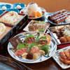 かおりひめ - 料理写真: