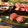 和火一 - 料理写真:牛たんの食べ比べ【彩コース】-IRODORI-】