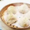 龍海飯店 - メイン写真: