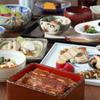赤坂 ふきぬき - 料理写真:会席膳コース