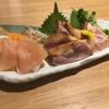 水炊き とよみつ  - 料理写真: