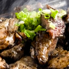 焼き鳥&鍋食べ放題 個室居酒屋 鳥助 - メイン写真: