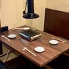 三軒茶屋 焼肉さかもと2 - メイン写真: