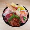房総海鮮丼専門店 ばんごや本店 - メイン写真: