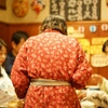大衆焼肉 寿 - メイン写真: