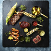NOKA Roast & Grill - メイン写真: